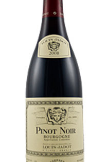 Louis Jadot - Pinot Noir