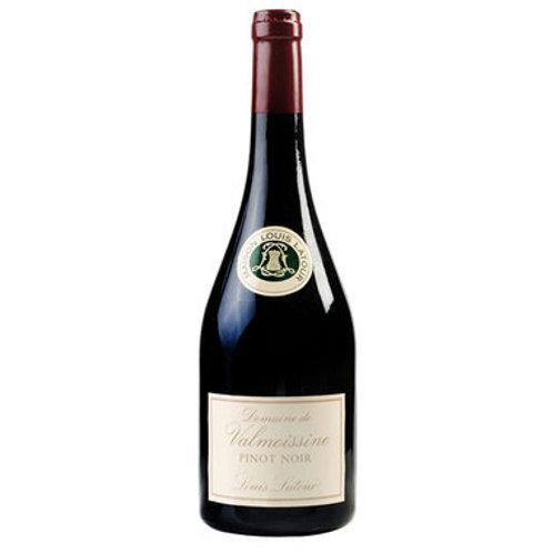 Louis Latour - Valmoissine Pinot Noir