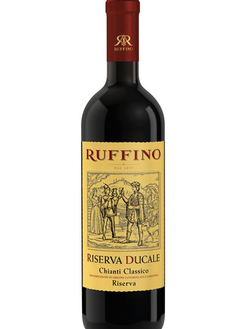 Ruffino - Chianti Riserva Ducale