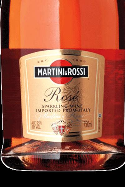 Martini & Rossi - Sparkling Rose