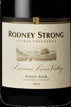 Rodney Strong, Russian River Valley - Pinot Noir