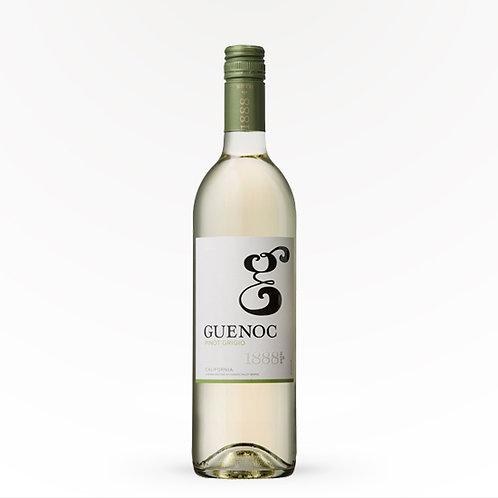 Guenoc Vineyards - Pinot Grigio