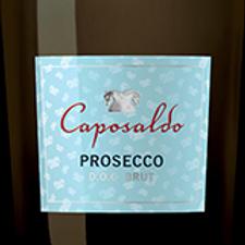 Caposaldo - Prosecco Brut