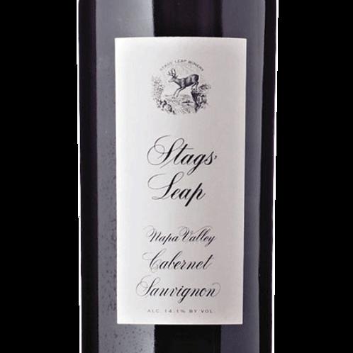 Stag's Leap - Cabernet Sauvignon