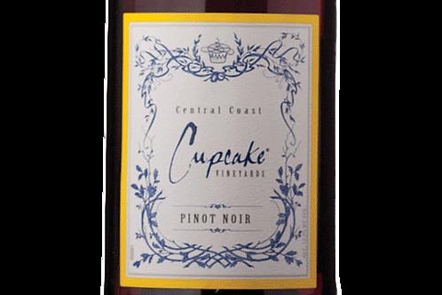 Cupcake - Pinot Noir
