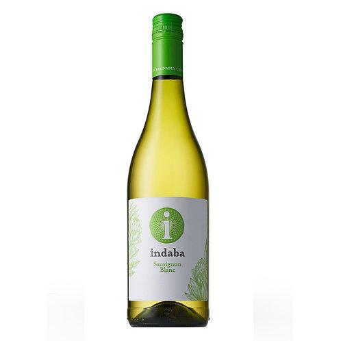 Indaba - Sauvignon Blanc