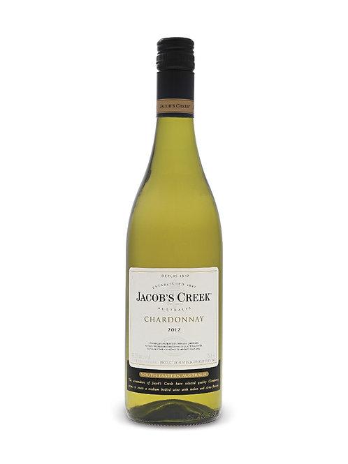 Jacob's Creek - Chardonnay