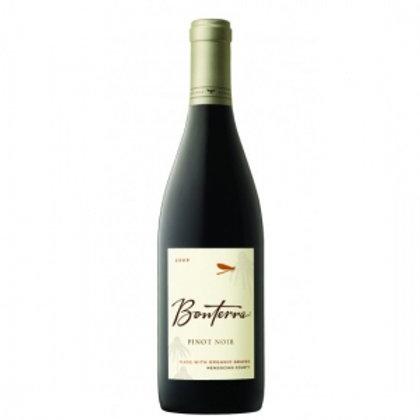 Bonterra - Pinot Noir