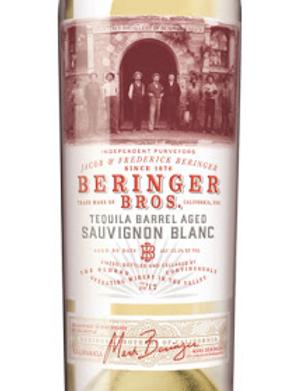 Beringer Brothers - Sauvignon Blanc