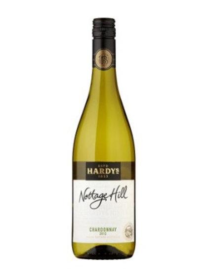 Hardy's, Nottage Hill - Chardonnay