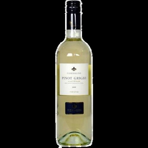 Fiordaliso, Venezie - Pinot Grigio