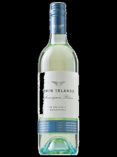 Twin Island, Sauvignon Blanc