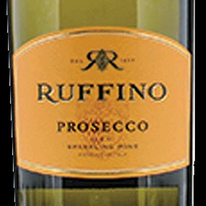 Ruffino - Prosecco Brut