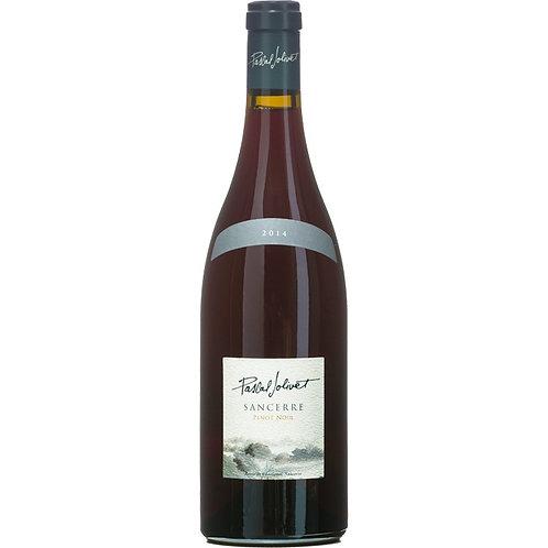 Pascal Jolivet - Sancerre Pinot Noir