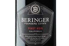 Beringer, Founders Estate - Pinot Noir