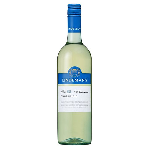 Lindeman's, South Eastern, Bin 85 - Pinot Grigio