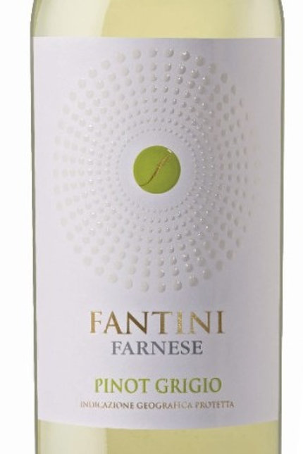 Farnese, Fantini - Pinot Grigio