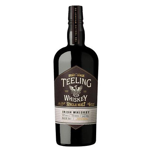 Teeling - Irish Single Malt 700ml