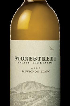 Stone Street Estate - Sauvignon Blanc