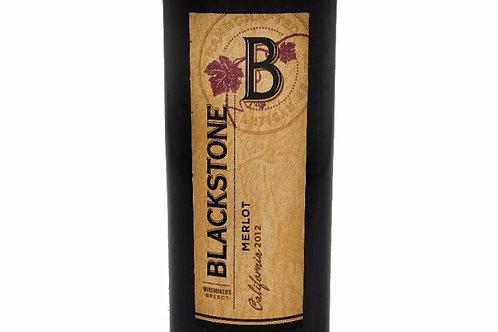 Blackstone - Merlot