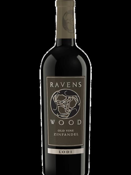 Ravenswood, Lodi - 'Old Vine' Zinfandel