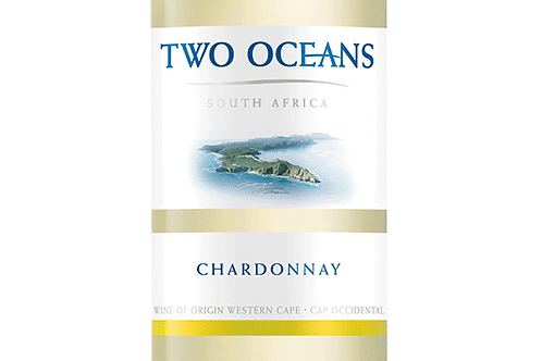 Two Oceans - Chardonnay