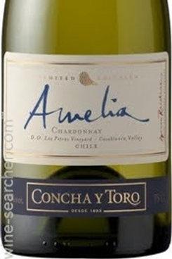 Concho y Toro - Amelia, Chardonnay