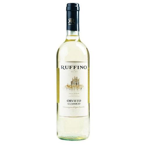 Ruffino - Orvieto DOC