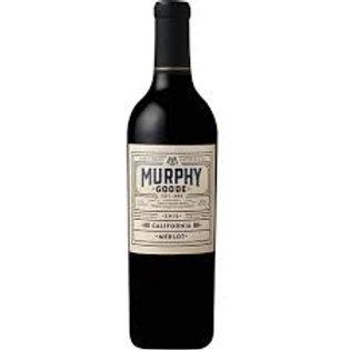 Murphy-Goode - Merlot
