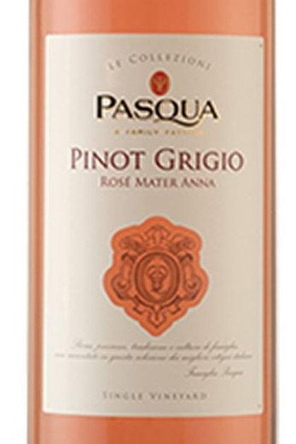 "Pasqua - ""Nights Harvest"" Pinot Grigio Rose"