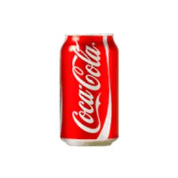 Coca Cola Classic & Versions   - 355ml (case)