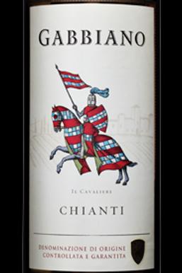 Castello di Gabbiano - Chianti DOCG