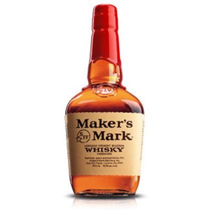 Maker's Mark - 1L