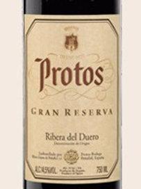 Protos - Gran Reserva