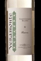 Veramonte - Casablanca Valley - Sauvignon Blanc