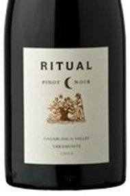 Ritual, Casablanca Valley - Pinot Noir