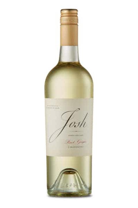 Josh, Pinot Grigio