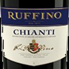 Ruffino - Chianti DOCG