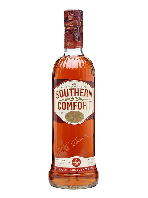 Southern Comfort - 1L