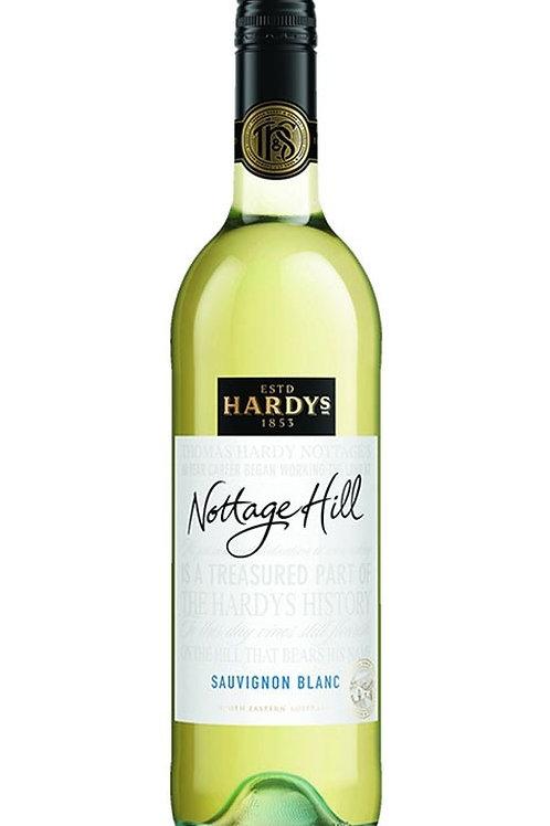 Hardy's, Nottage Hill - Sauvignon Blanc