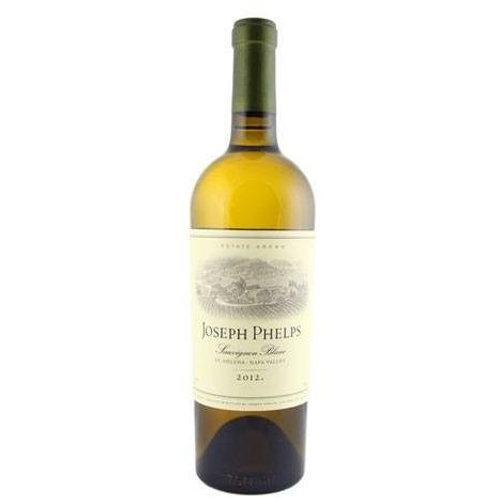 Joseph Phelps - Sauvignon Blanc