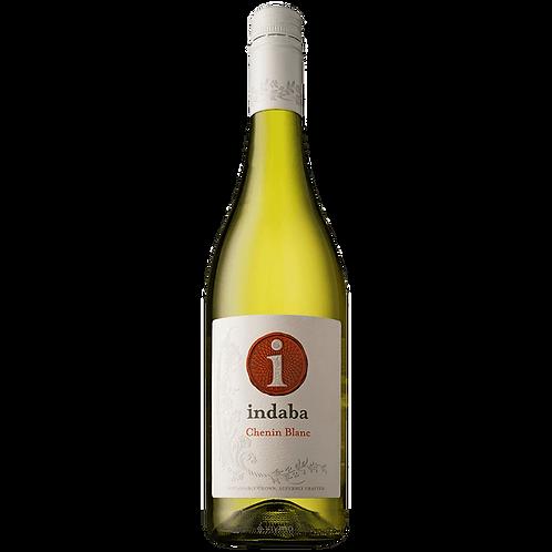 Indaba - Chenin Blanc