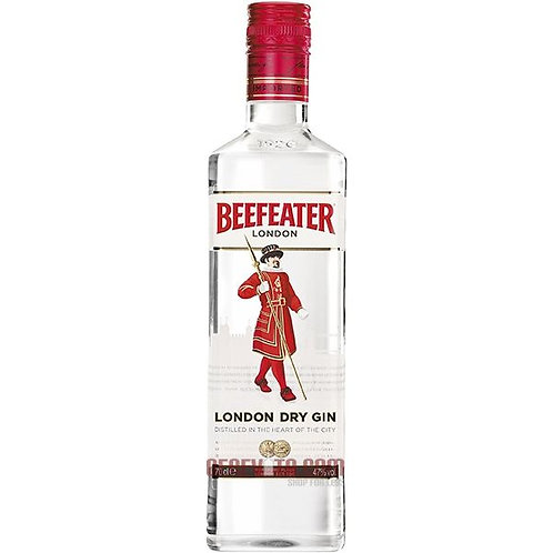 Beefeater Gin -1L