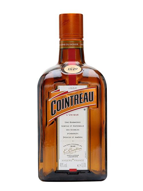 Cointreau - 1L