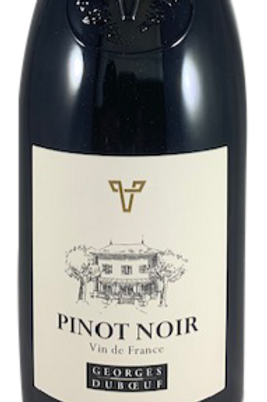 Georges Duboeuf - Pinot Noir
