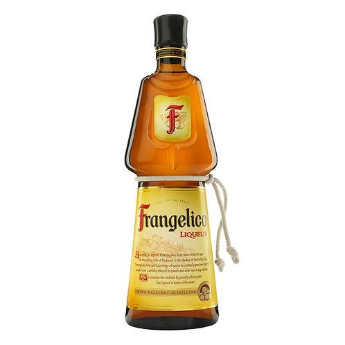 Frangelico - 1L