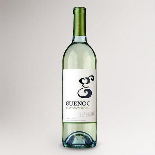 Guenoc Vineyards - Sauvignon Blanc