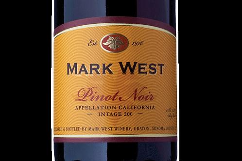 Mark West - Pinot Noir