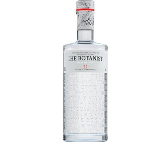 Botanist Gin - 700ml