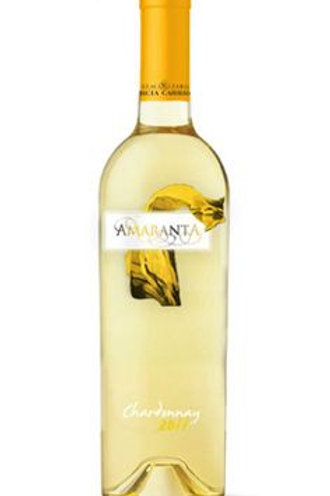 Amaranta - Chardonnay